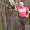 михаил табачник, 62, г.Петах-Тиква