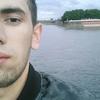 Файз, 20, г.Санкт-Петербург