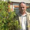 Валерий Макаров, 58, г.Валуйки