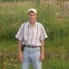 Николаи, 39, г.Челябинск