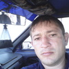 Сергей, 30, г.Кантемировка