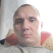 Александр 33 Нижнеудинск
