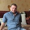 Aleksey, 40, Novodvinsk