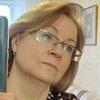 Екатерина, 50, г.Санкт-Петербург