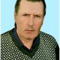 геннадии, 65 лет, Лев, Новосибирск