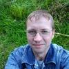 Миша, 37, г.Нижний Новгород