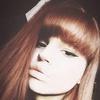 Виктория, 18, г.Комсомольск-на-Амуре