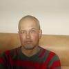 Андрей, 39, г.Сорск