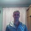 Сергей, 42, г.Бровары