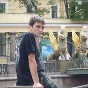 Ваш друг 35 Иваново