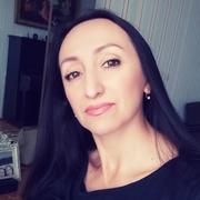 Анна 47 Краснодар