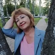 Ольга 59 Чита