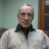 Владимир, 55, г.Добрянка