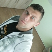 Святослав 28 Климовичи