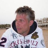 Алексей, 45 лет, Стрелец, Санкт-Петербург