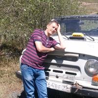 Игорь, 34 года, Водолей, Новосибирск