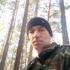 Sergey, 38, Kulunda
