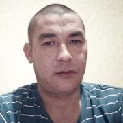Григорий 36 Зеленодольск