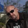 Андрей, 46, г.Петропавловск-Камчатский