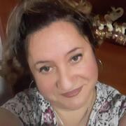 Наталья 42 года (Козерог) Измаил