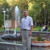 михаил, 50, г.Озеры