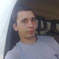 Саша, 31 год, Близнецы, Темиртау