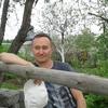 Рамиль, 55, г.Казань