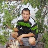 Александр, 34 года, Скорпион, Ростов-на-Дону