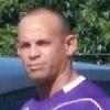 Arnobis, 41, г.Лос-Анджелес