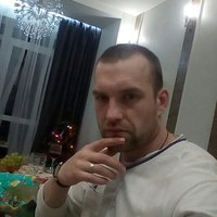 алексей, 33 года, Рыбы, Москва
