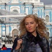 Viktoriya 39 Краснодар