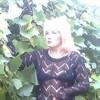 Nadejda, 36, Sianno