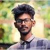 Bhäräťh, 20, г.Бангалор
