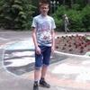 Максим, 17, г.Млинов