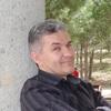 Fenix, 49, г.Мурсия