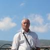 Магелан, 62, г.Дербент