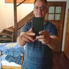 Macey, 54, Warsaw