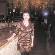 Ирина 57 лет (Водолей) Ростов