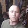 Виктор, 31, г.Великодолинское