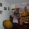 Елена, 48, Павлоград