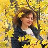 Светлана, 30, г.Саратов