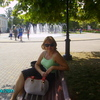 Cветлана, 41, г.Апшеронск