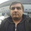 Роман Макаров, 37, г.Санкт-Петербург