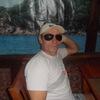 дрюс, 48, г.Белгород