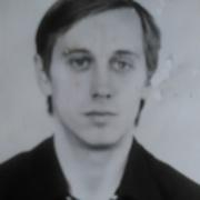 шурик 58 лет (Лев) Актюбинский