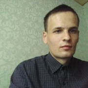Дмитрий 23 Стерлитамак