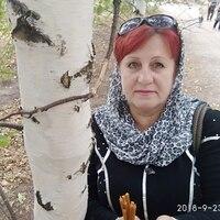 Наталья, 56 лет, Водолей, Харьков