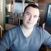 Prosto Dimon, 32, г.Краснодар
