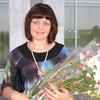 Анна, 35, г.Касли