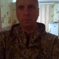 Костя, 45 лет, Лев, Магадан